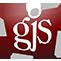 Kancelaria GJS